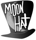 Moonhat