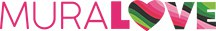 MuralLove logo