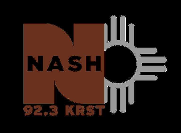 Nash 92.3 Zia
