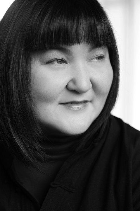 APLP - Mary Oishi