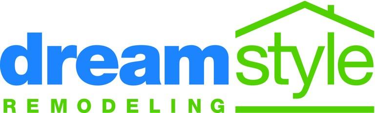 2017 Dreamstyle Logo