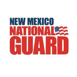 National Guard Logo 2017