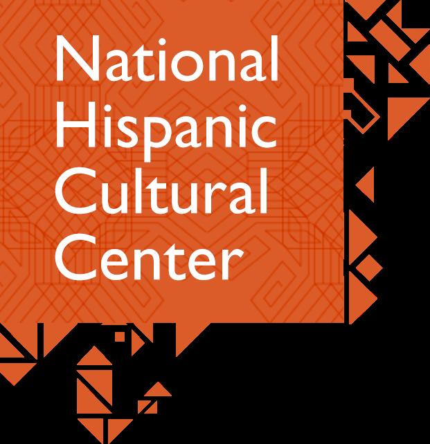 NHCC Logo