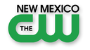 NM CW Logo