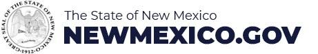 NM State Logo