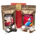 NM Tea Co. - NM Blend