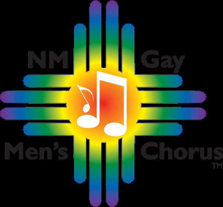 2018 NMGMC Logo