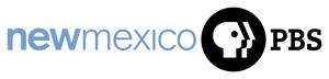 NM PBS Logo