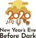 New Year's Eve Before Dark Logo