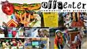 OFFCenter - Photo
