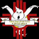 Old Town Ghost Tours - Logo