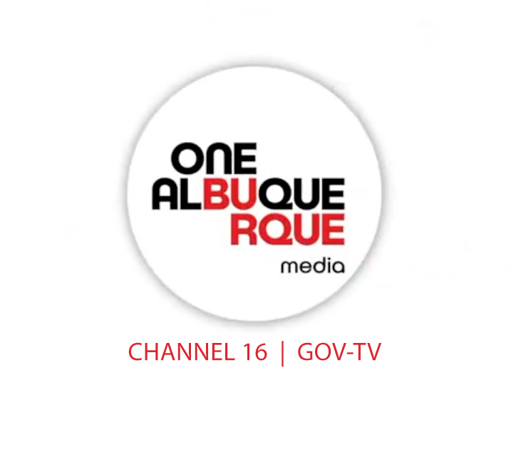 One ABQ Media 16.jpg