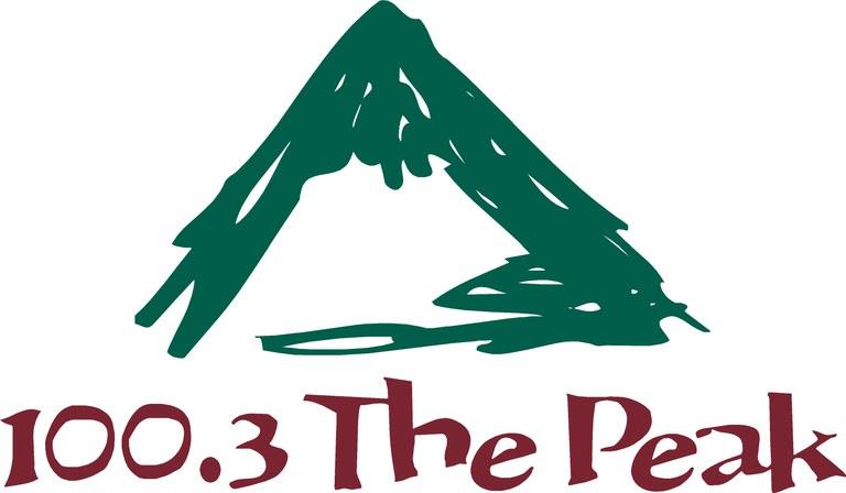 Peak Logo_Salsa