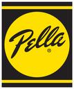 2018 Pella Logo