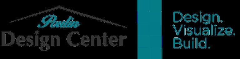 Poulin Design Logo