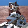 public art thumbnail 2