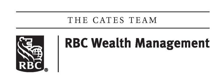 RBC Wealth Management Logo