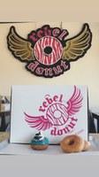 Rebel Donut 1