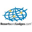 Resorts and Lodges Logo