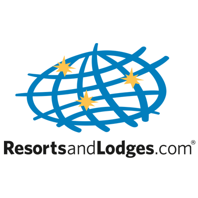 Resorts and Lodges Logo