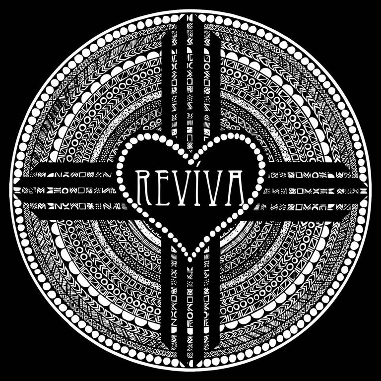 2018 Reviva