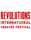 Revolutions - Logo