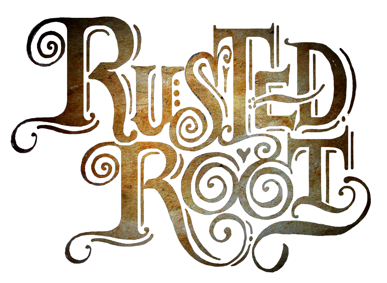 Heights_Rusted Root_logo