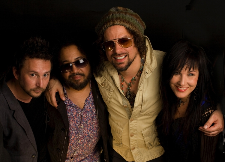 Heights_Rusted Root_Pic 1