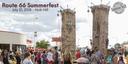 Route66Summerfest_2018