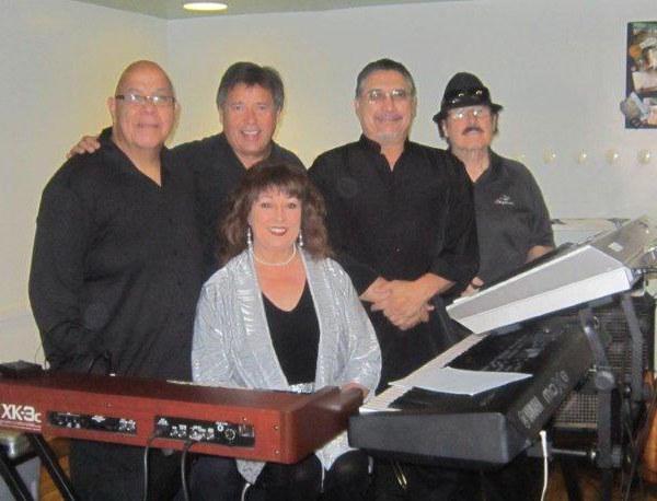 Sabor Band