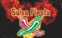 Salsa Fiesta Logo