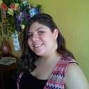 Sarita Sol Gonzalez