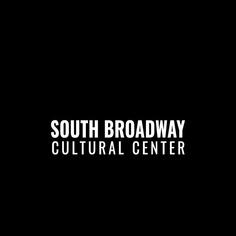 2020 South Broadway Cultural Center Logo