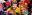 Jim Henson Exhibition Thumbnail