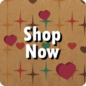 Love Local - Shop Now Button