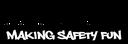 Shur Sales - Logo