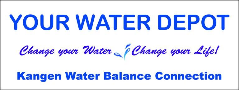 Water Sponsor Freedom 4th 2017