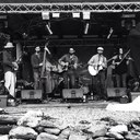 Silver String Band