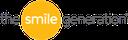 Smile Generation Logo