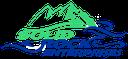 Solid Rock Enterprises Logo
