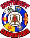 Southwest Carpenters - Logo