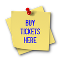 Buy Tickets Freedom 4th