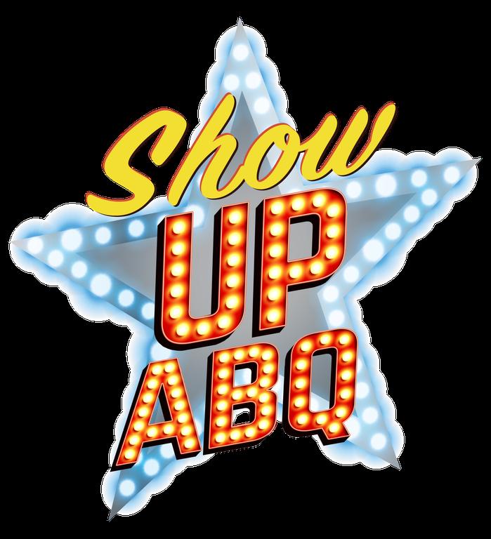 SUA_logo