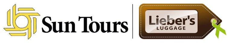 Sun Tours Logo