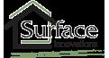 Surface Innovations Logo