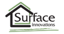 2018 Surface Innovations Logo