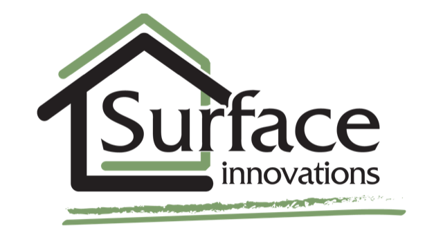 2018 Surface Innovations Logo
