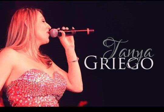 Tanya Griego 2