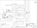 Traffic Control Plan Example 2