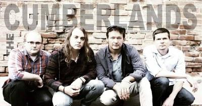 The Cumberlands-Photo